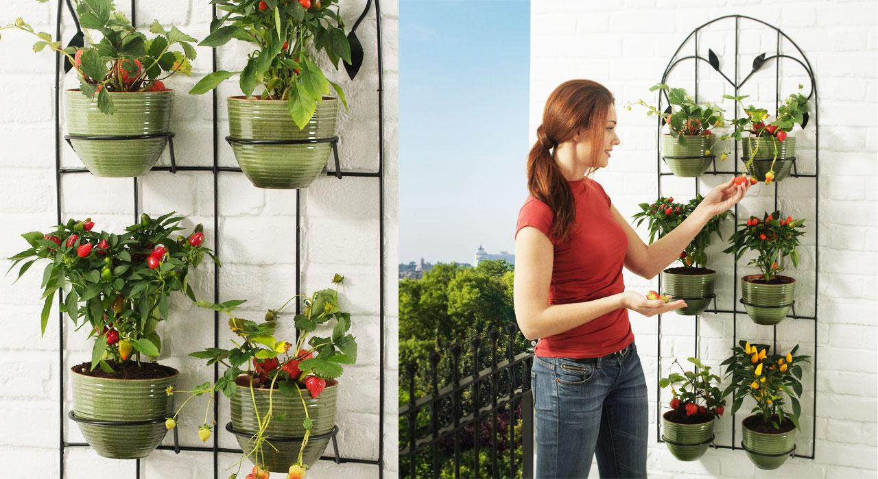 Coin Détente Petit Jardin Zen aménager un coin zen sur son balcon
